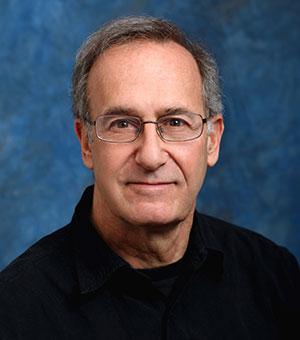 Bernard S. Mayer