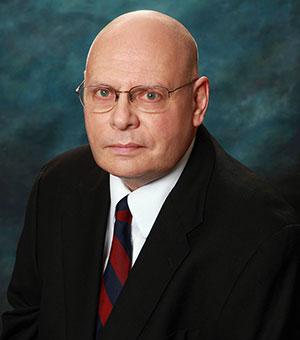 Kent J. Neumeister, JD