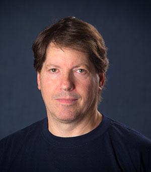 Charles S. Bockman, PhD
