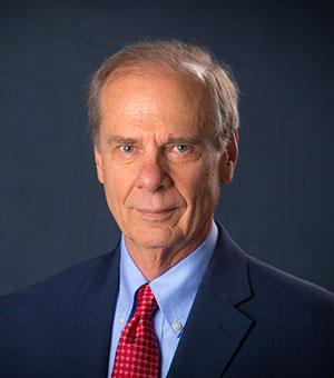 Peter W. Abel, PhD