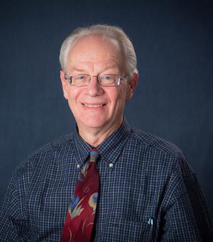 Robert J. Anderson, MD