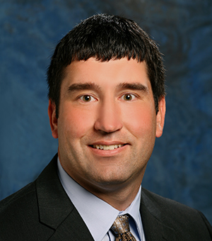 Casey D. Beran, MD