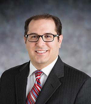 Robert P. Bertellotti, MD
