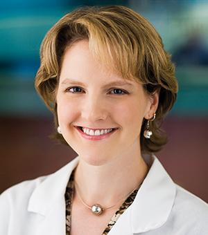 Karen L. Bremer, MD