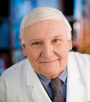 Murray J. Casey, MD, MS, MBA
