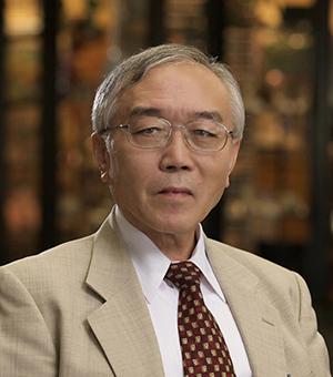 Chung-Chou Chu, MD