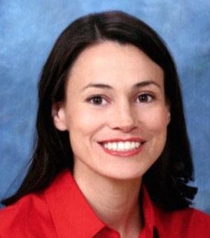 Tami D. DenOtter, MD