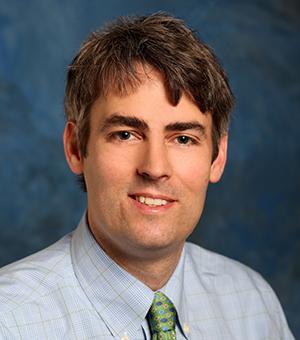 Nicholas E. Dietz, MD