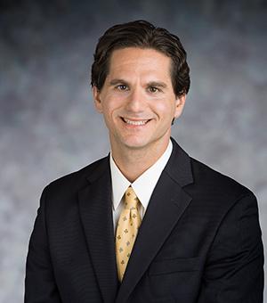Samuel Dubrow, MD