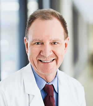 Thomas J. Dworak, MD