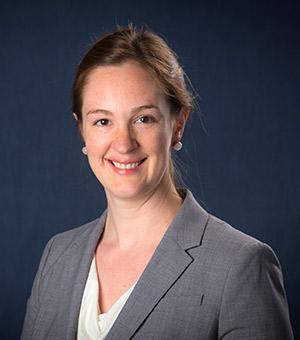 Heidi C. Edsill, MD