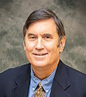 Eric J. Kuncir, MD