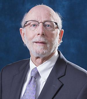 Dennis Esterbrooks, MD