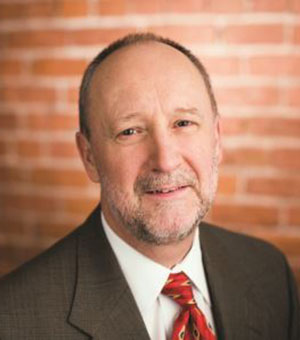 Donald R. Frey, MD