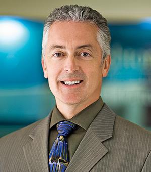 Gary L. Gorby, MD