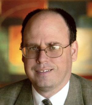 John A. Haggstrom, MD