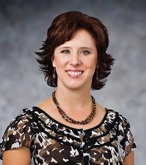 Gina M. Harper-Harrison, MD