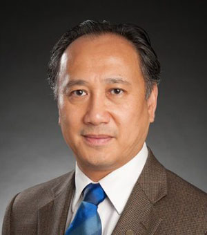 Jian Zuo, PhD