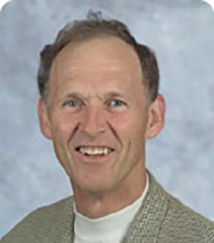 Donald Kerr, MD