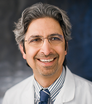 Jimmy P. Khandalavala, MD