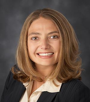 Shannon M. Kinnan, MD