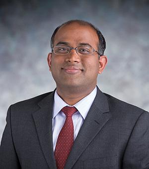 Venkata B. Kolli, MB,BS