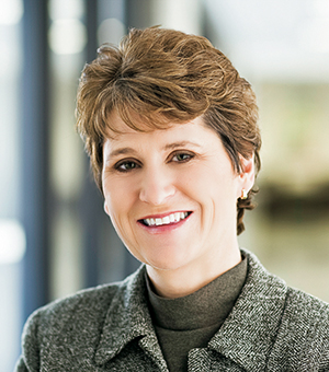 Jillyn A. Kratochvil, MD, MD