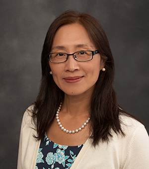 Guiyuan Li, MD, PhD
