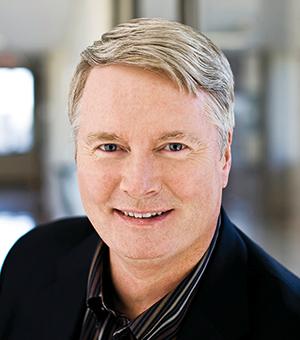 Brian W. Loggie, MD