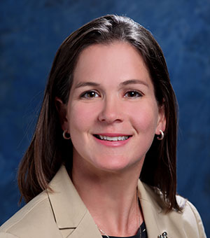Amy L. McGaha, MD
