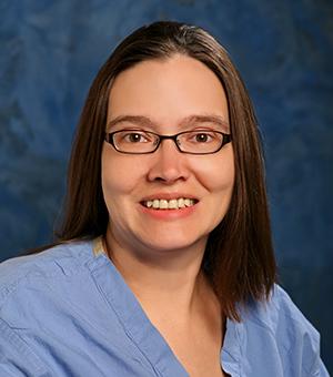 Katherine R. McGuire, MD