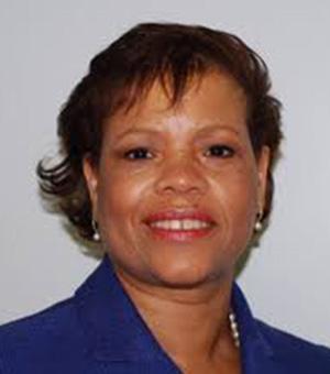 Millicent L. Palmer, MD