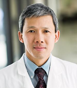 Cam Nguyen, MD