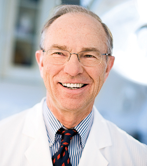Robert R. Recker, MD
