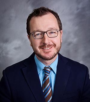 Mark D. Reisbig, MD, PhD