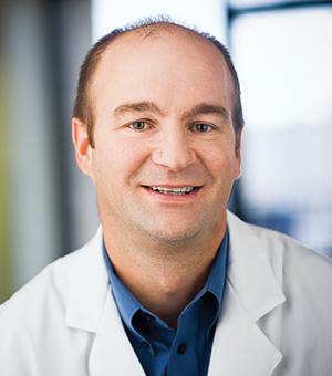 Henry A. Sakowski,II, MD