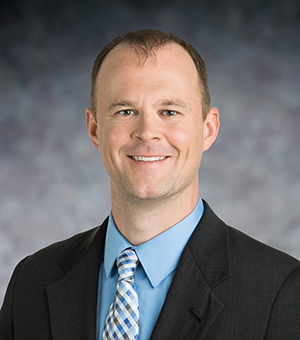 Eric M. Samuelson, MD