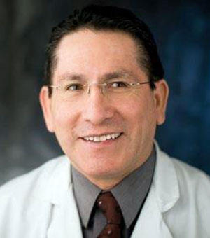 Rodolfo M. Sanchez, MD