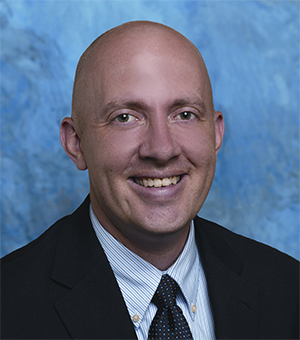 John W. Schmidt, MD