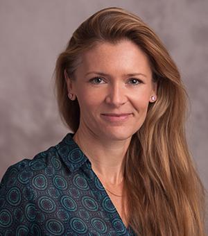 Johanna Schubert, MD