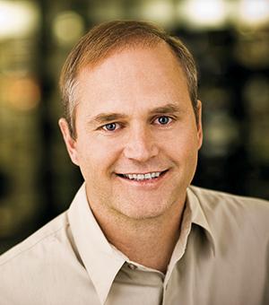 Todd D. Sekundiak, MD