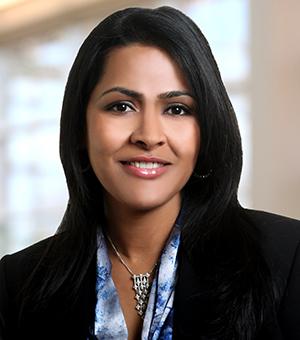 Vithyalakshmi Selvaraj, MB,BS