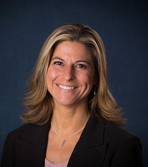 Kristina A. Simeone, PhD