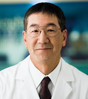 Jeffrey T. Sugimoto, MD