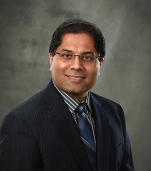 Jayan Vasudevan, MB,BS