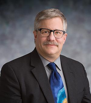 Michel R. Wagner, MD