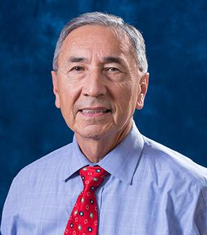 John A. Yee, PhD