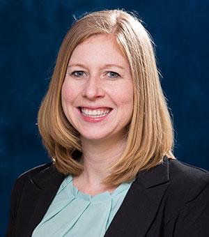Jennifer J. Bagwell, PT, PhD, DPT