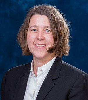 Angela M. Bahle-Lampe, OTD, OTR/L