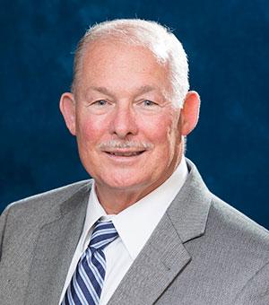 Charles C. Barr, BS Pharm, PharmD